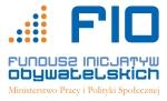 fio_mpips_logo1m