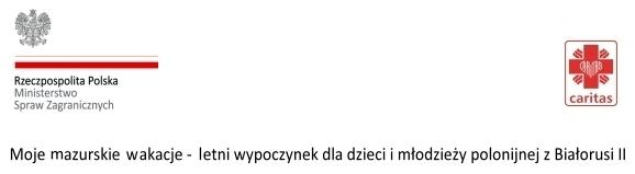 naglowekMSZ