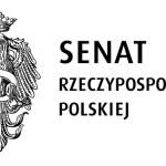 logosenat